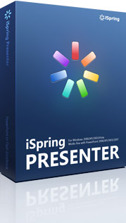 box_presenter_index