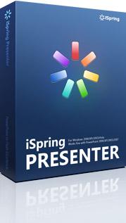 box_presenter_index