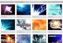 Find Brushes: motore di ricerca gratuito per pennelli di Photoshop