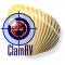 ClamAv : tieni sotto controllo il tuo pc dai virus