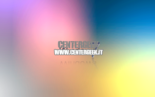 coloured_windows_7_wallpaper_by_8166uy