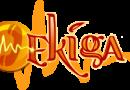 Ekiga: il software free per le vostre videochiamate ed i messaggi istantanei