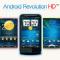 Android Revolution HD 6.1.0: Sense 3.0 e Android 2.3.5 su Desire HD