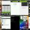 Sense 3.5 su HTC Desire S grazie al device Runnymede