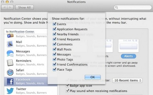 developer-preview-4-mountain-lion