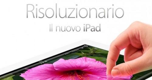 display-retina-ipad3
