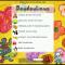 DouDouLinux: una distribuzione Linux preparata appositamente per i bambini