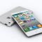 iPhone 5: riassunto dei rumors degli ultimi mesi all'indomani dell'evento di presentazione