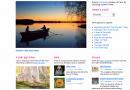 Come mandare una foto in Explore su Flickr