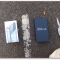 Drag race test per iPhone 4S e Galaxy S3