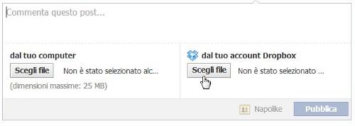 dropbox-facebook