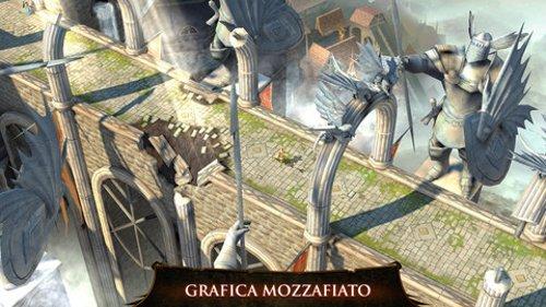 dungeon-hunter4-grafica