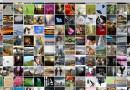 Endless Interestingness: la sezione Explore di Flickr come non l'avete mai vista!