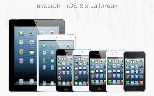 evasion-jailbreak