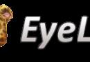 EyeLeo, dai sollievo ai tuoi occhi