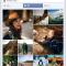 Facebook introduce un nuovo visualizzatore per le immagini