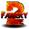 [AGGIORNATA]Giocare a Far Cry 2 in lan con Hamachi