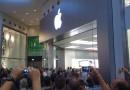 Domani l'iPhone 4S arriva in Italia