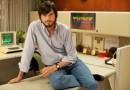 Film su Steve Jobs: ecco le prime clip