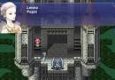 Final Fantasy V arriva sull'App Store