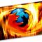 Firefox 4 lento ?! Mozilla spiega il perchè