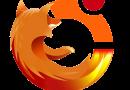 Installiamo Firefox 5.0 Beta su Ubuntu