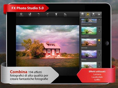 fx-photo-studio-hd