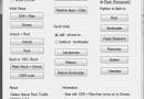Root del Galaxy Nexus? Ecco il toolkit!