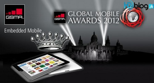 global-mobile-awards-2012