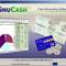 GnuCash: software free per la gestione della piccola contabilità