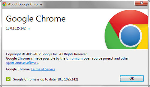 google-chrome-18