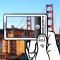 Google Goggles si aggiorna: disponibile la versione 1.6.1