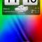 ICS e Sense 3.5 disponibile su HTC Sensation