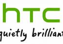 Vendite in ribasso in Corea; HTC chiude