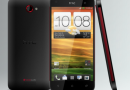 HTC One X 5: un nuovo phablet in arrivo?