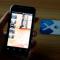 Primo video per la HTC Sense 3.5