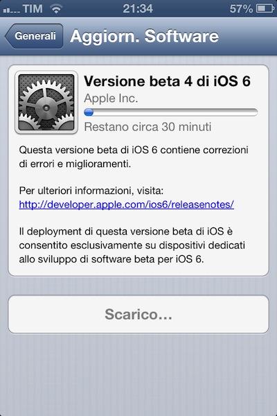 iOS-6-beta-4