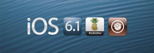 iOS-6.1-Redsnow-jailbreak
