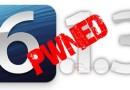 [Guida] Effettuare il jailbreak tethered su iOS 6.1.3 con Sn0wbreeze 2.9.14 – Parte 2