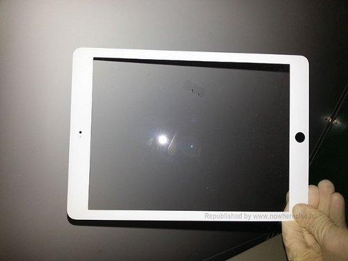 iPad_5_Cover