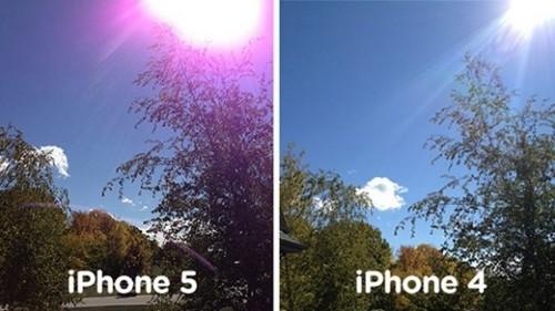 iPhone-5-purple-haze