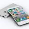 iPhone 5 presentato entro due settimane, previsioni sulla forma attendibili: ecco la conferma del New York Times