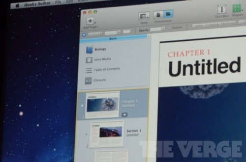 ibook_editor