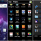 Disponibile un primo launcher basato su Android 2.4 – Ice Cream Sandwich