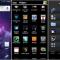 Disponibile un primo launcher basato su Android 2.4 – Ice Cream Sandwich