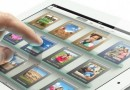 Nuovo iPad: offerte di TIM