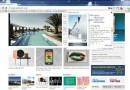 Salvare tutte le immagini di una pagina web con Image Collector Extension