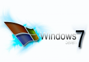 Windows 7, disponibile la build 7022