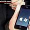 iPhone Windows Mobile App
