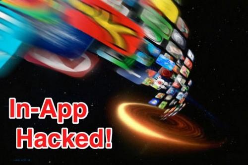 in-app-Hacked